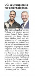Bezirksrundschau_12_09_2019