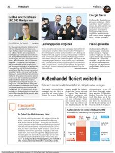 volksblatt